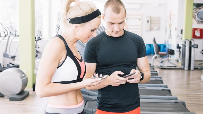 Manual do Personal Trainer: Guia do Sucesso Para Personal Trainers